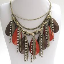 new trendy necklace images Cute trendy necklaces mimi boutique jpg