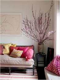 cherry blossom bedroom cherry blossom bedroom decor home design