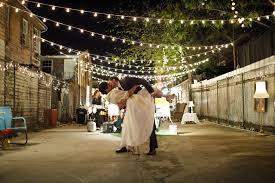 new orleans wedding wedding receptions westbank new orleans things new orleans