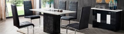 dining room table with storage dining furniture sets chairs tables storage scs