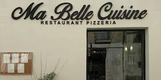 cuisine avignon restaurant italien ma cuisine à avignon 84000