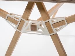 Best Wood Furniture Design 386 Best Chair Design Images On Pinterest Chair Design Product