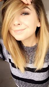 177 best zoe sugg images on pinterest joe sugg youtubers and