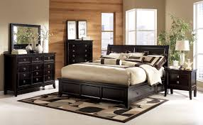 Ashley Furniture Dining Room Sets Discontinued by Bedroom Ashley Furniture Homestore Bunk Beds Homemade Bunk Beds