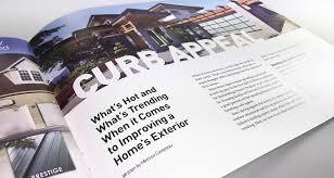 Home Renovation Magazines Jad