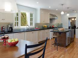 kitchen design overwhelming kitchen island table combo portable
