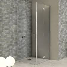 box docce 2b shower enclosures full height glass doors with bi