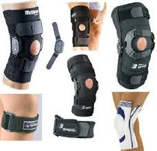 knee brace for soccer players knee brace and knee support catalog
