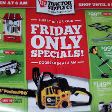 tractor supply gun safe black friday flyers for tractor supply flyer www gooflyers com