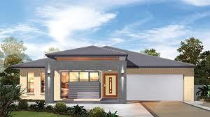 one home designs evolution premium home designs beechwood homes