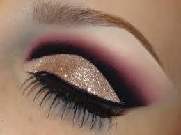 urdu forum shayari novel tutorial dailymotion 2016 glitter eye makeup 2 middot eye makeup video dailymotion