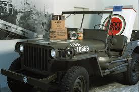 ww2 german jeep historical museum bremerhaven u2013 bremerhaven de