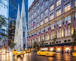 fifth avenue catalog sales visit these 7 nyc stores for black friday sales