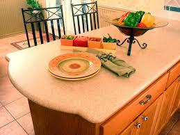 Kwc Ava Kitchen Faucet Kwc Luna Kitchen Faucet Ideas Kwc Canada Kitchen Faucets The