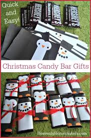 christmas candy gifts gifts 5 archives heavenly homemakers