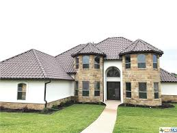 Heritage Luxury Builders by Dustin Paul Dewald Fort Hood Tx Area Home Builder Information
