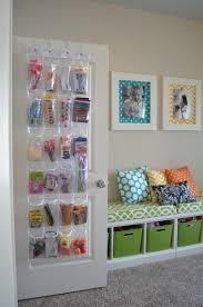 astuce rangement chambre es les chambres ma espace plus idee fille cher deco set complete