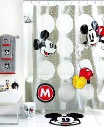 mickey mouse bathroom ideas disney bath decor bathroom ideas sets with toilet seat