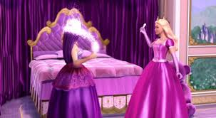 image barbie princess popstar disneyscreencaps 3292 jpg