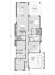 Floor Plans For Single Story Homes Single Floor Plan Image Collections Flooring Decoration Ideas