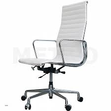white office chair ikea office chair eames aluminum office chair luxury white fice chair