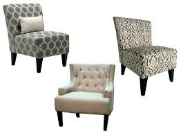 Bedroom Furniture For Small Rooms Uk Small Accent Chair U2013 Adocumparone Com