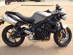 What Motorcycles Have You Owned Ridden And What Did You Think