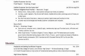 Federal Government Resume Samples by Starbucks Barista Resumes Template Starbucks Resume Reentrycorps