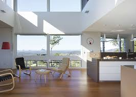 modern australian kitchens architectural timbers residential homes complexes u0026 renovations