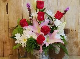 get flowers delivered get flowers delivered luxury berlin florist garcinia cambogia home