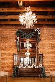 Wedding Planners In Los Angeles 418 Best Day Of Gal Weddings Images On Pinterest Bohemian