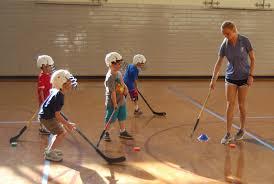 new york islanders floorball street hockey new york islanders