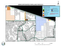Parkland Florida Map by K Hovnanian U0027s Four Seasons 55 Community At Parkland Update