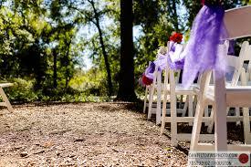 weddings in houston houston wedding photographer daniel t davis destination