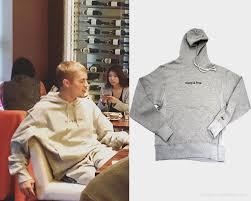 bieber fashion justin bieber fashion clothing and style