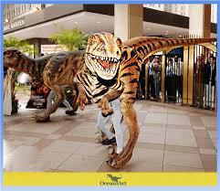 velociraptor costume 2014 hot sale velociraptor costume buy velociraptor