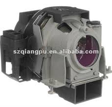 projector lamp shp112 projector lamp shp112 suppliers and