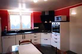 meuble cuisine original meuble cuisine original meuble cuisine pour four