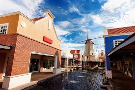 18 malacca attractions you probably didn u0027t know about revealed