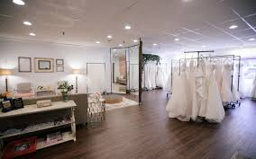 wedding boutique best of boston your bridal a unique bridal boutique