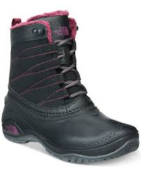 womens boot sale macys the s stormkat cold weather boots exclusively at