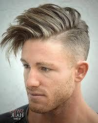 back and sides haircut short hairstyles mens hairstyles long on top short on sides and