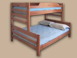 Bunk Bed Mattress Size Mind Hardwood Bunk Beds Twins Bunk Bed Size Sheets Bunk Bed