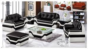 canape cuir prix design moderne en cuir canapé achetez des lots à petit prix in pour