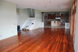 King Of Floors Laminate Flooring Exotic Hardwood Floors From Central America Xtrm Construction Corp