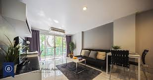 one bedroom condos for rent nice decor one bedroom condo for rent in phrah khanong bowery