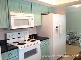 where to find kitchen design ideas in the paint section of