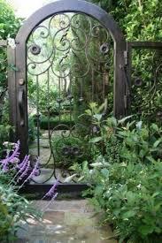 Trellis Arch Metal Garden Arch Trellis Foter