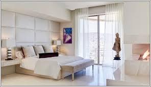 banc de chambre deco chambre interieur ajouter un banc dans votre chambre à coucher