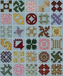 Duvet Sewing Pattern King Duvet Covers Decorlinen Com